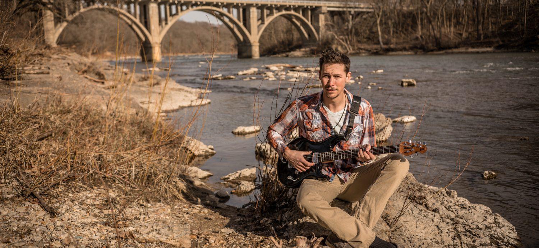 Dylan Torres